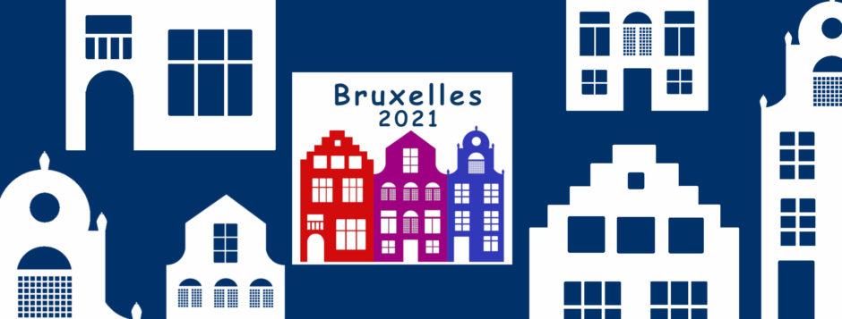 Calendrier 2020 2021 | Conférence internationale EUTIC